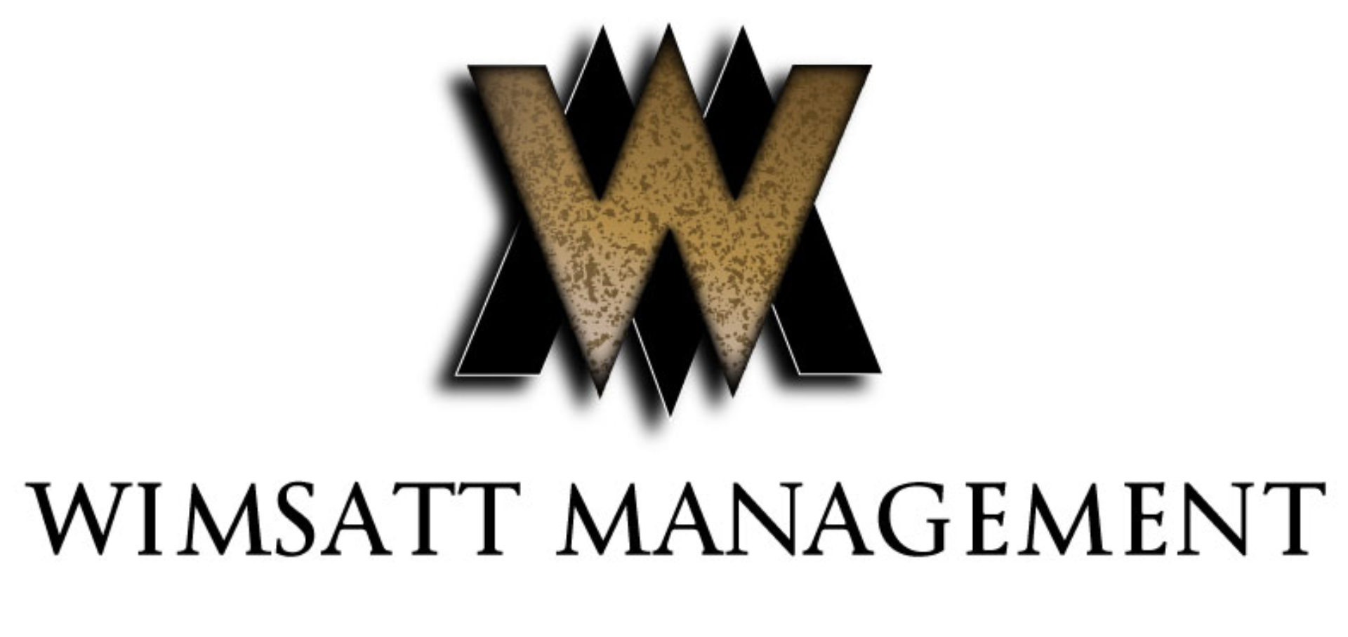 Wimsatt Management